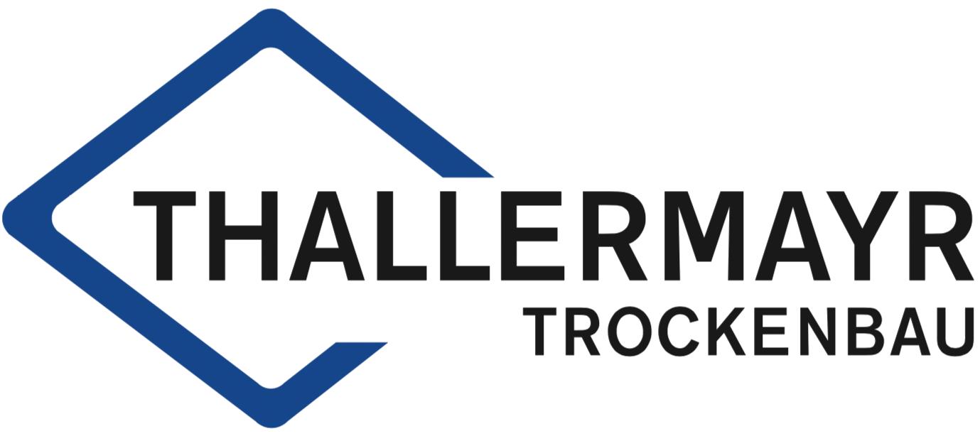 Thallermayr Trockenbau und Stuckarbeiten - Oberösterreich | Wir sind Ihr Fachmann in den Bereichen Trockenbau, Akustikdecken, Kühldecken, Brandschutz, Schallschutz, Innenausbau und Dachausbau aus dem Bezirk Grieskirchen in Oberösterreich - Trockenbau Thallermayr Gesellschaft m.b.H.